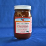 Apple Butter, Fruit Butters & Preserves