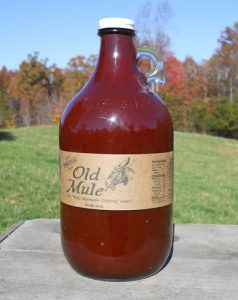 old-mule-dipping-sauce-half-gallon