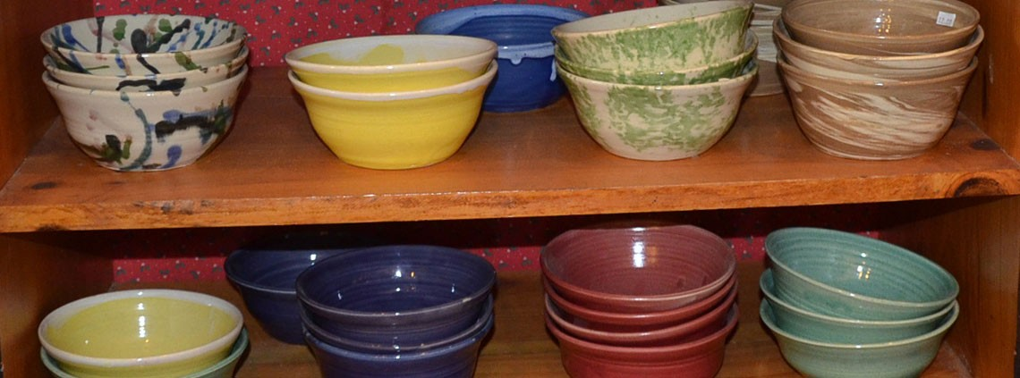 Home-Earthenware-Bowls-1140×423